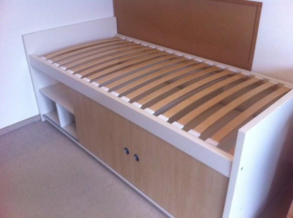 lattenrost ikea lattenrost ikea einebinsenweisheit. Black Bedroom Furniture Sets. Home Design Ideas