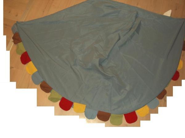 ikea betthimmel gebraucht kaufen 2 st bis 75 g nstiger. Black Bedroom Furniture Sets. Home Design Ideas