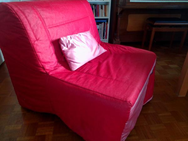 sofas sessel m bel wohnen ingolstadt donau gebraucht kaufen. Black Bedroom Furniture Sets. Home Design Ideas