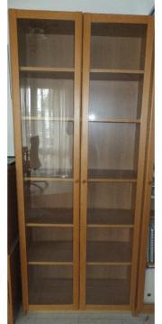 ikea billy ankauf und verkauf anzeigen finde den. Black Bedroom Furniture Sets. Home Design Ideas