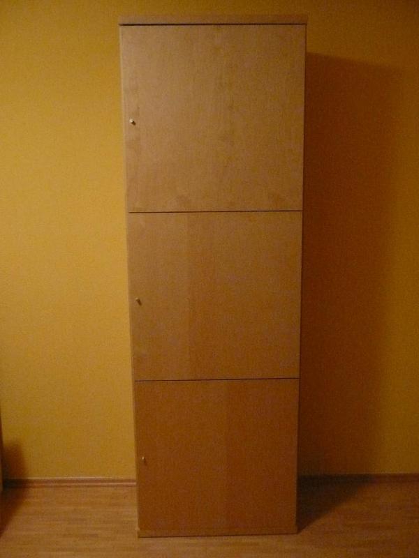 bonde ikea neu und gebraucht kaufen bei. Black Bedroom Furniture Sets. Home Design Ideas