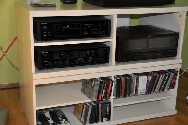 ikea bonde kaufen gebraucht und g nstig. Black Bedroom Furniture Sets. Home Design Ideas