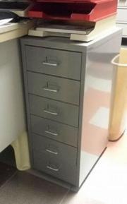metall container gewerbe business gebraucht kaufen. Black Bedroom Furniture Sets. Home Design Ideas