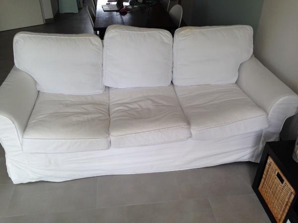ikea schlafcouch neu und gebraucht kaufen bei. Black Bedroom Furniture Sets. Home Design Ideas