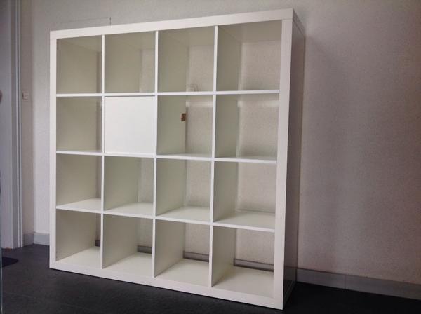 regal f cher neu und gebraucht kaufen bei. Black Bedroom Furniture Sets. Home Design Ideas