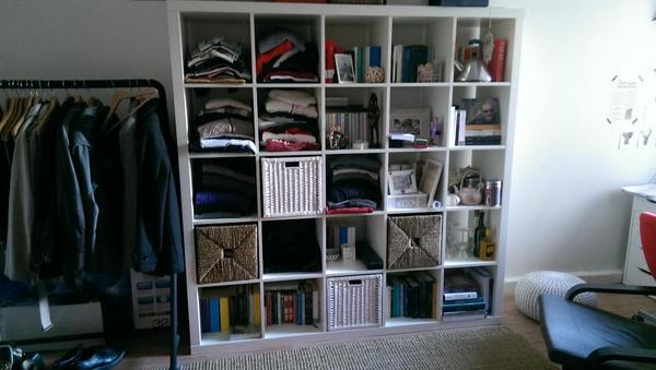 expedit neu und gebraucht kaufen bei. Black Bedroom Furniture Sets. Home Design Ideas