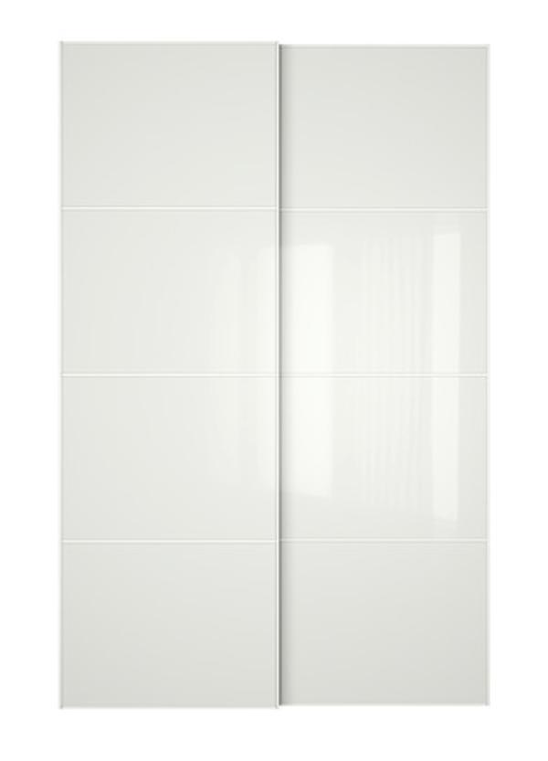 Paneele Badezimmer Ikea U003e Jevelry.com U003eu003e Inspiration Für Die Gestaltung Der  Besten Räume