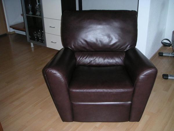 ikea sessel neu und gebraucht kaufen bei. Black Bedroom Furniture Sets. Home Design Ideas
