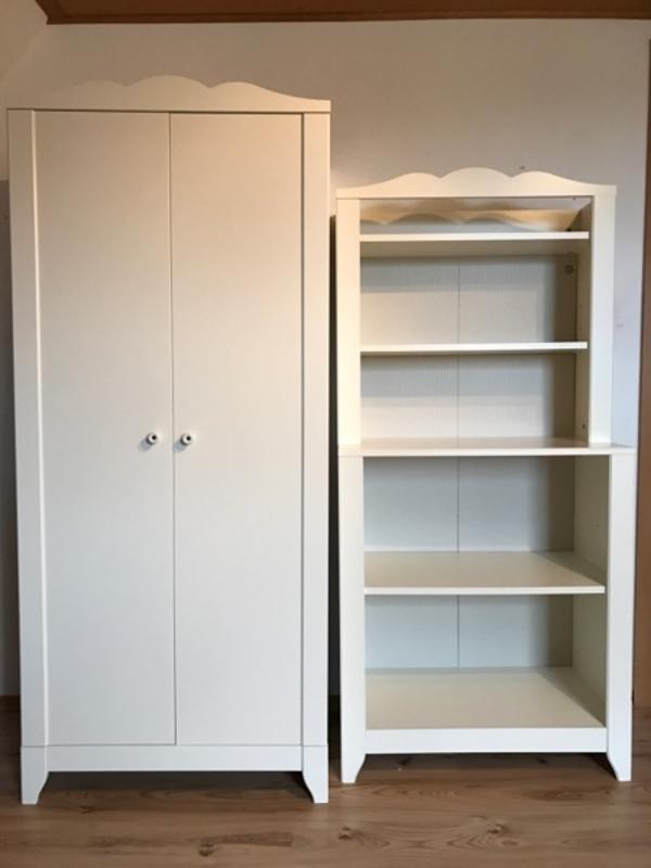 Stunning Ikea Kleine Küchen Ideas - Ridgewayng.com - ridgewayng.com