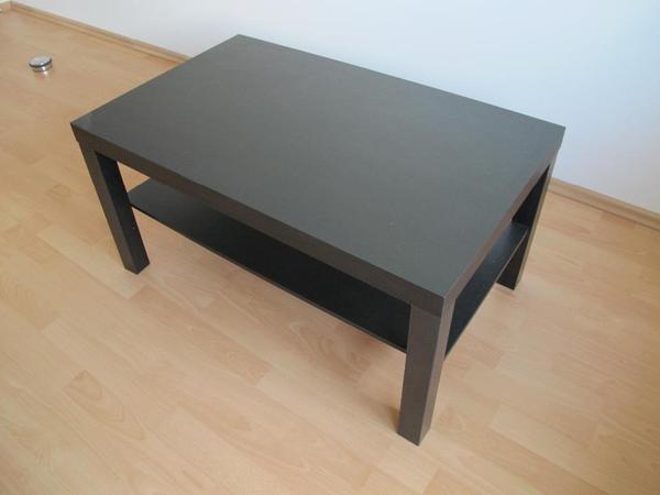 schwarz braun kleinanzeigen m bel wohnen. Black Bedroom Furniture Sets. Home Design Ideas