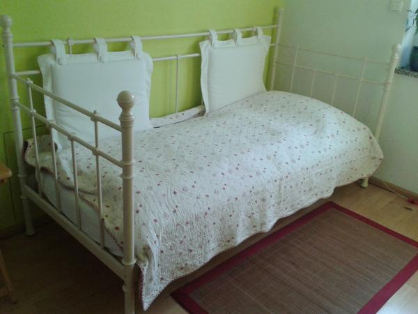 lattenroste verstellbare neu und gebraucht kaufen bei. Black Bedroom Furniture Sets. Home Design Ideas