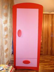 ikea mammut bett gebraucht kaufen 2 st bis 60 g nstiger. Black Bedroom Furniture Sets. Home Design Ideas