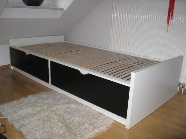 ikea odda neu und gebraucht kaufen bei. Black Bedroom Furniture Sets. Home Design Ideas