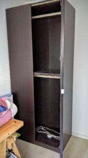 IKEA Pax mit