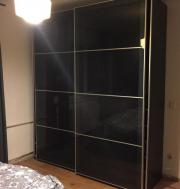 IKEA Pax Schrank -