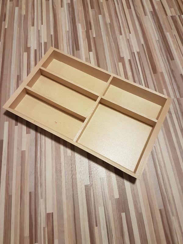 ikea rationell kaufen gebraucht und g nstig. Black Bedroom Furniture Sets. Home Design Ideas