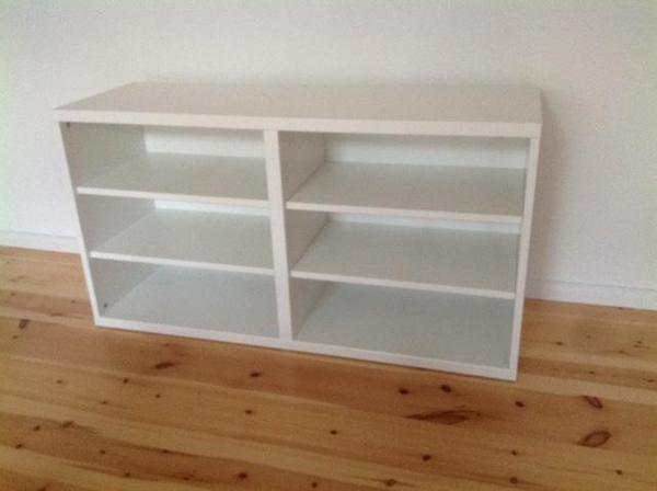 ikea weiss neu und gebraucht kaufen bei. Black Bedroom Furniture Sets. Home Design Ideas
