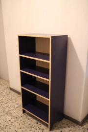 ikea robin haushalt m bel gebraucht und neu kaufen. Black Bedroom Furniture Sets. Home Design Ideas