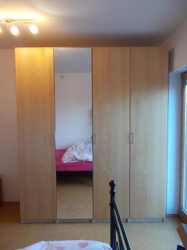 spiegel ikea neu und gebraucht kaufen bei. Black Bedroom Furniture Sets. Home Design Ideas