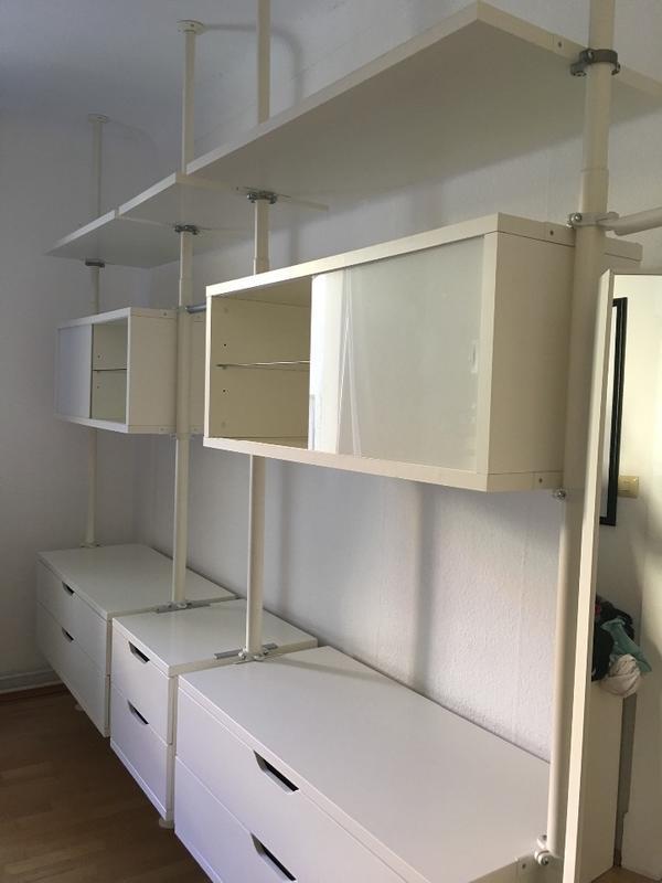 ikea stolmen gebraucht kaufen 2 st bis 70 g nstiger. Black Bedroom Furniture Sets. Home Design Ideas