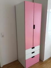 IKEA Stuva Schrank (