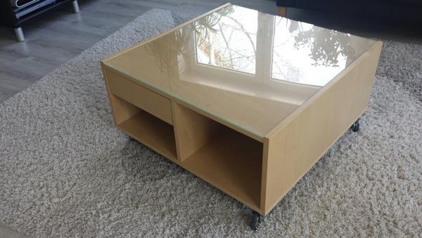 ikea couchtische neu und gebraucht kaufen bei. Black Bedroom Furniture Sets. Home Design Ideas