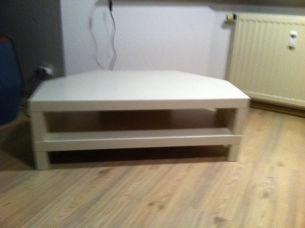 kleinanzeigen tiermarkt heilbronn neckar gebraucht. Black Bedroom Furniture Sets. Home Design Ideas