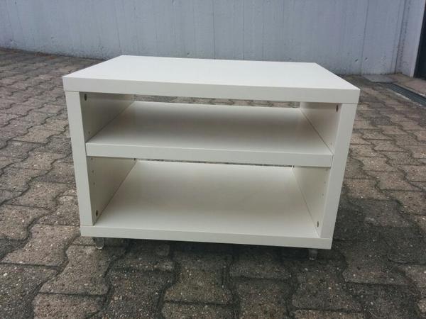 weiss fernseher neu und gebraucht kaufen bei. Black Bedroom Furniture Sets. Home Design Ideas