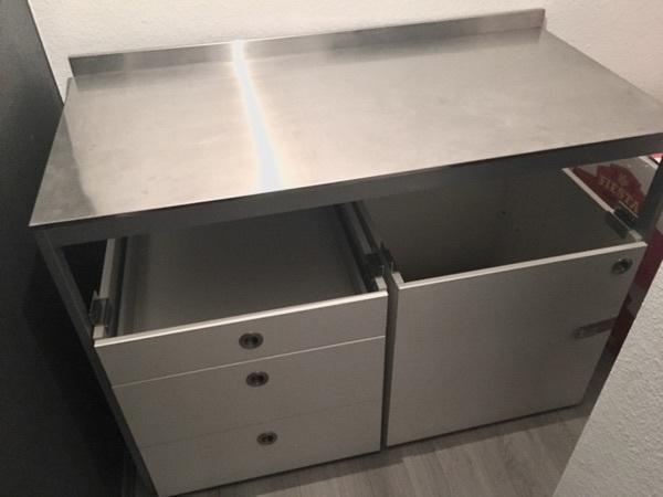 Interesting Modulkche Ikea Udden Udden Gnstig Gebraucht Kaufen Verkaufen  Dhd Modulkuche With Modulkche Ikea
