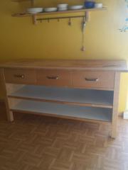 ikea vaerde unterschrank haushalt m bel gebraucht und neu kaufen. Black Bedroom Furniture Sets. Home Design Ideas