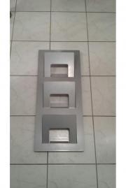 ikea zeitungshalter haushalt m bel gebraucht und neu. Black Bedroom Furniture Sets. Home Design Ideas