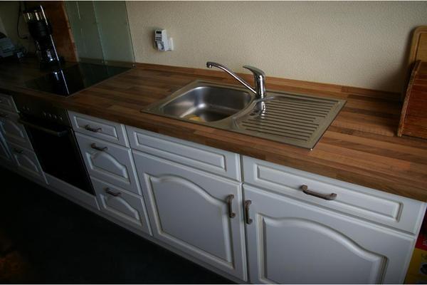 impuls alno k che landhausstil kleinanzeigen aus maintal rubrik k chenzeilen anbauk chen. Black Bedroom Furniture Sets. Home Design Ideas