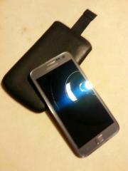 incl. Porto Samsung