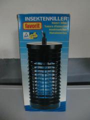 Insektenkiller (NEU/ OVP)