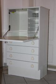 sekretaer in stuttgart haushalt m bel gebraucht und neu kaufen. Black Bedroom Furniture Sets. Home Design Ideas