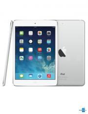 iPad 16 Gb,
