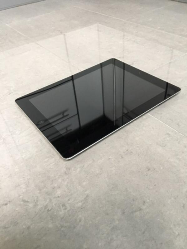 iPad 2 » Notebooks, Laptops
