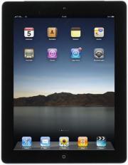 iPad 3 (16