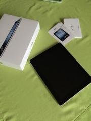 iPad 3 Wi-
