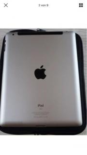 iPad2 16 GB