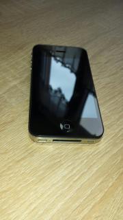 iPhone 4 16g