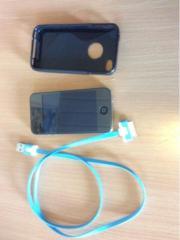 IPhone 4 S,