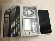 iPhone 4s - 8