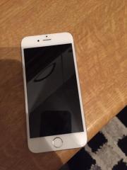 IPhone 6 !!!!!!!