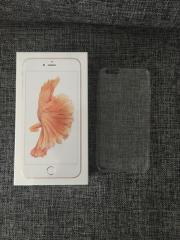 iPhone 6s Plus,