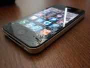 iPhone Reparatur (iPhone