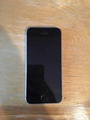 iPhone SE - 16