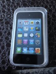 Ipod touch 16