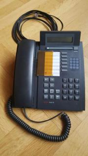ISDN Komforttelefon Ascom