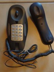 IVS Telefon m.